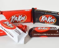 Now Christians are targeting Kit Kat candybars over a song that's almost 20 years old