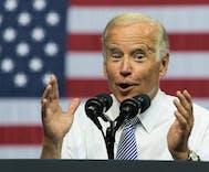 Is Joe Biden the best choice for LGBTQ Democrats?