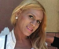 New Mexico coroner says trans woman who died in ICE custody wasn't killed by officers
