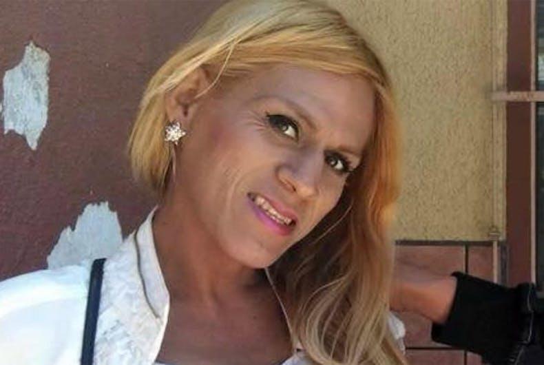 Roxsana Hernández Rodriguez