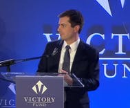 Pete Buttigieg said his marriage to a man 'moved me closer to God'