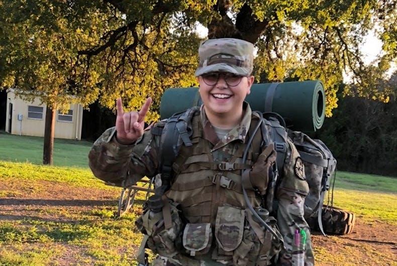 Map Pesqueira in uniform