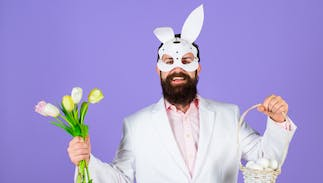 5 ways Easter is much more queer-inclusive than you realize