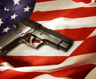 How do we stop shootings when gun culture is encoded into the DNA of American identity?