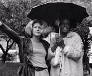 Monument to trans icons Sylvia Rivera & Marsha P. Johnson will be built in New York City