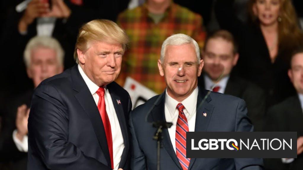 Site ado gay nu