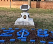 Zeta Phi Beta sorority apologizes after leaked 'diversity' plan would ban transgender women