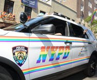 50 years later, NYPD finally apologizes for raiding Stonewall Inn