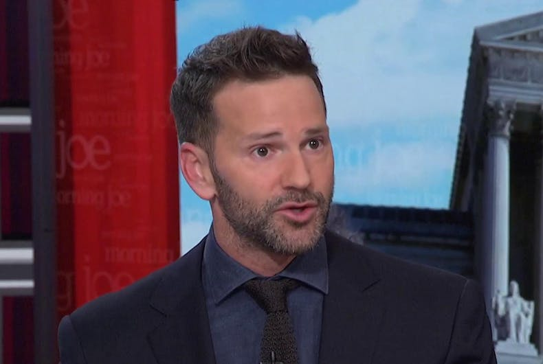 Aaron Schock, Republican, gay, liar, corruption, hypocrite