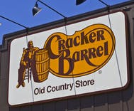 Cracker Barrel isn't rabidly anti-LGBTQ, but that doesn't mean it's perfect