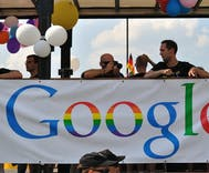 Google warns that employees will be punished if they protest at Pride