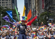 HIV diagnoses drop drastically across New York City, undetectable designations increase