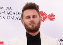 Queer Eye's Bobby Berk wants to see 'more Stonewall Riots'