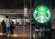 A trans Starbucks employee was misgendered on the job. Starbucks says it isn't harassment.