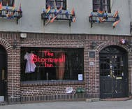The story of Stonewall has been bleached. I know because I was there.