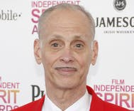 John Waters responds to Trump's racially-charged comments calling Baltimore 'rodent-infested'