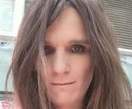 The alleged Capital One hacker is a suicidal trans woman