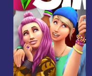 'The Sims 4' will have a lesbian couple on the game's cover