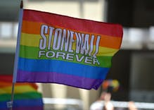 Stonewall Inn warns it may be forced to close if it can't raise some cash quickly