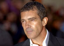 A drag queen saved Antonio Banderas's life after a horrific accident