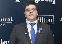 Gavin Grimm wins bathroom court case against transphobic school board, but…