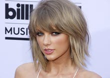 Taylor Swift explains the moment she knew she had to start speaking out about LGBTQ rights