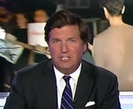 Tucker Carlson says white supremacy is a 'hoax.' Will this finally be the end of his show?