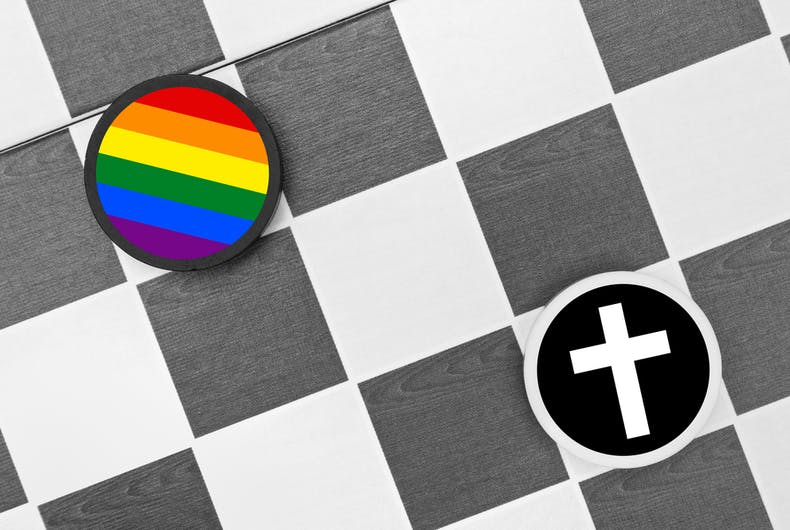 What's behind the latest 'religious freedom' cases? (Hint: it's not religious freedom.)