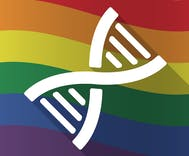 An app says it can tell how gay you are by looking at your DNA. Real scientists are not having it.