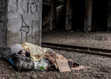 A Christian homeless shelter is getting $100k in damages after they turned away a trans woman