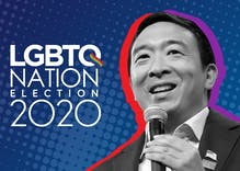 "Andrew Yang on how a ""freedom dividend"" will create a more accepting nation"