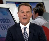 Gay anchorman Shepard Smith announces immediate resignation from Fox News