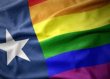 Straight Pride is coming to Dallas & queer activists are already planning protests