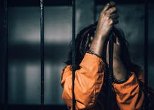 170 trans inmates are suing out Gov. Jared Polis for rape & assault in Colorado's prisons