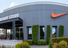 Nike under fire for failing to recognize trans contractor's pronouns, gender identity