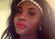 33-year-old Yahira Nesby is the 25th known transgender murder victim this year