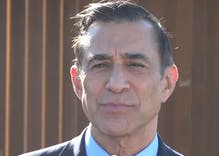 "Darrell Issa slammed by fellow Republicans for running ""gay-baiting"" political attack ad"