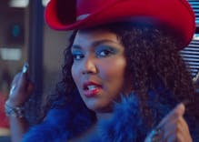 Lizzo is quitting Twitter. Here are four reasons why.