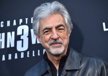 """""""Criminal Minds"""" actor Joe Mantegna starred in one of the worst transgender storylines ever aired"""