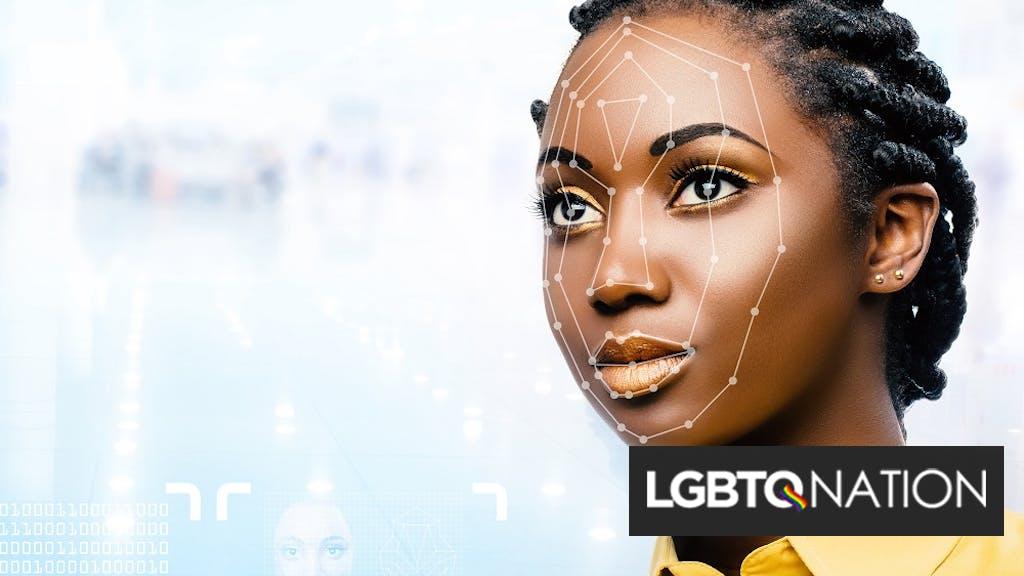 Gay online dating in dallas oregon