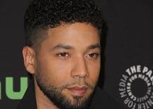 Jussie Smollett faces 6 new felony charges for allegedly making false hate crime reports