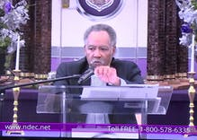 Defiant pastor who kept church open despite coronavirus warnings dies a week later from COVID-19