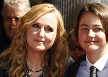 Melissa Etheridge's 21-year-old son Beckett has died of an opioid overdose