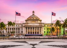 Puerto Rico would take an axe to LGBTQ rights as part of a sketchy political deal