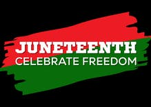 What is Juneteenth & why is everyone talking about it?