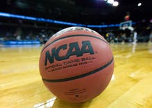 The NCAA might move college sports out of Idaho because of its law banning trans athletes