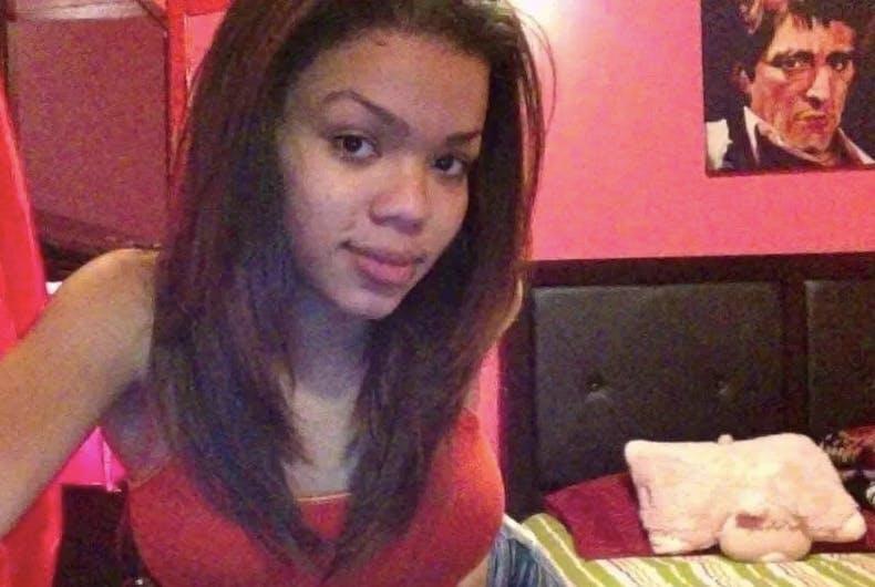Layleen Xtravaganza Cubilette-Polanco, transgender, dead, Riker's Island, lawsuit