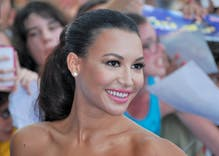 Naya Rivera's body has been found days after Glee star went missing