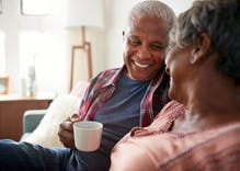 Here are critical resources to help transgender seniors face the challenges of growing older