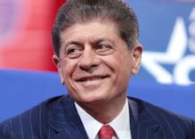 Two men now accuse Fox News pundit Andrew Napolitano of sexual assault